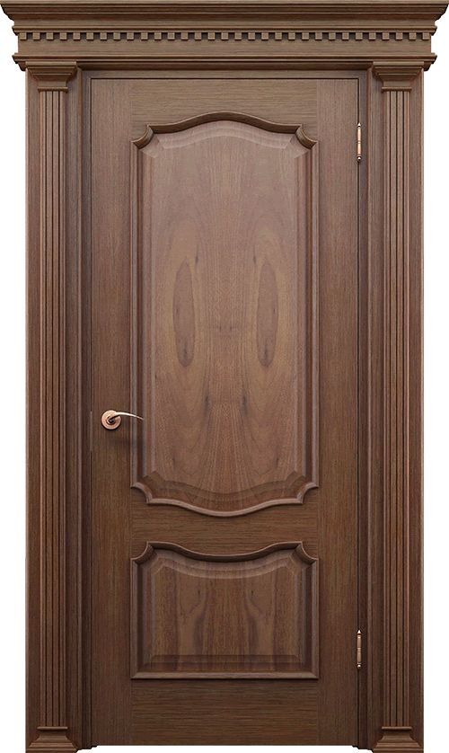 Pin By Amira Khidr On Classic Doors Pinterest Doors