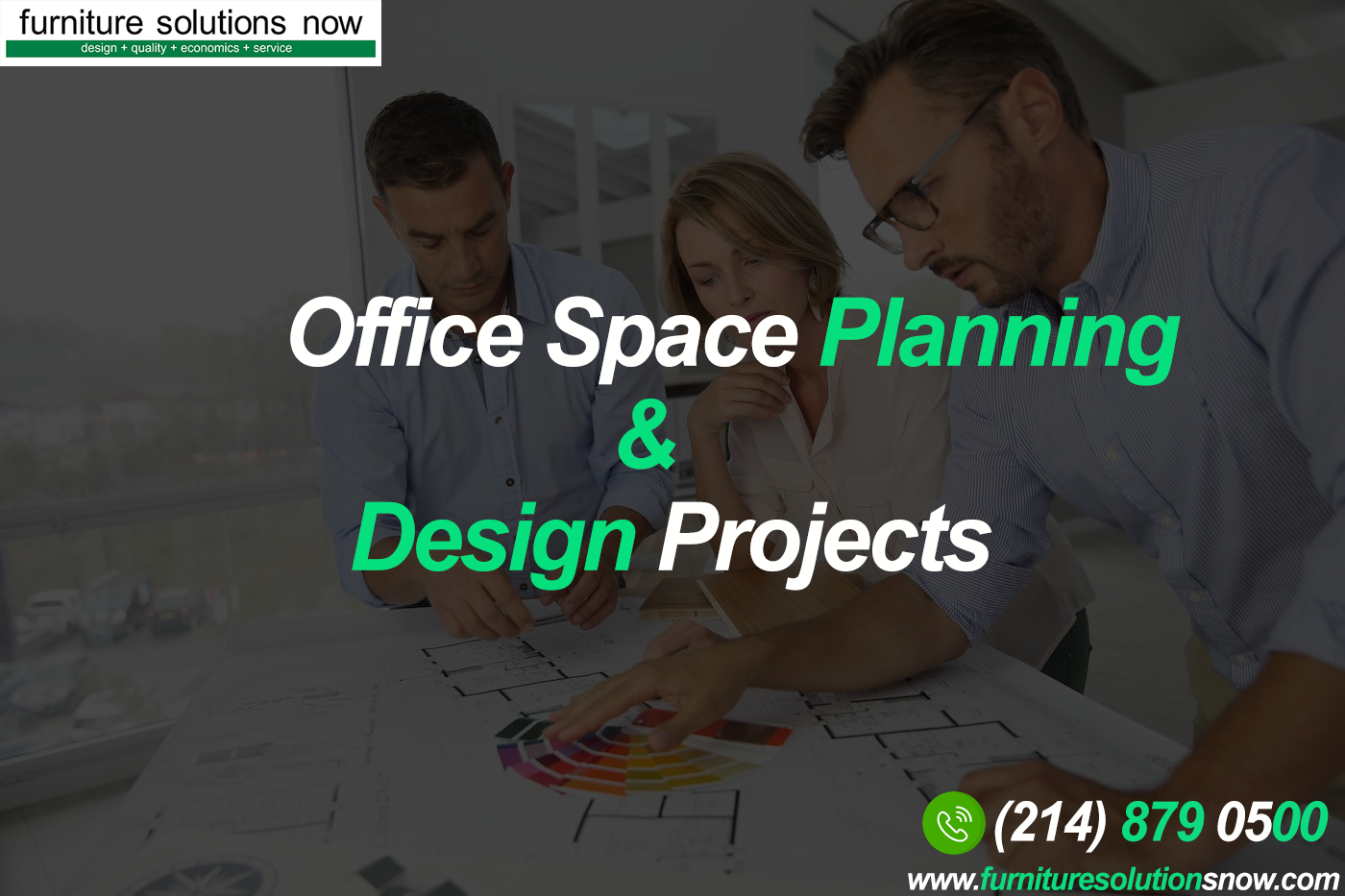 Office Space Planning Design With Images Office Space Planning Space Planning Office Space Design