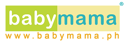 "From the Philippines? Check out ""babymama"" for all of your baby needs!"