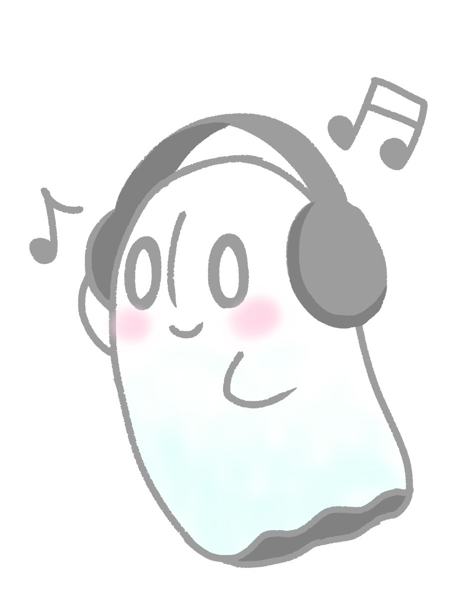 Image result for blooky