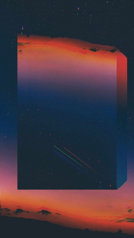 List of Top Background for iPhone SE 2019