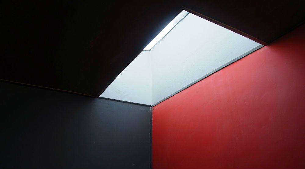 prix d un puits de lumi re vs fen tre de toit fen tre pinterest fen tre de toit fen tre. Black Bedroom Furniture Sets. Home Design Ideas