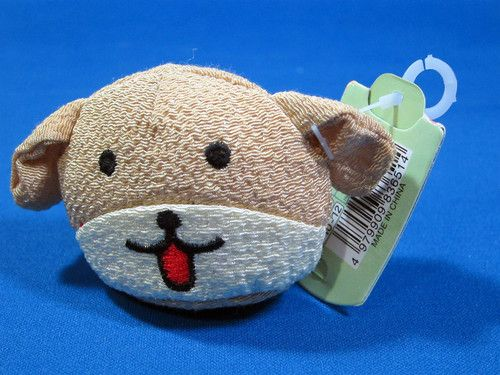 Japanese Otedama Chirimen Style Juggling Beanbag Japanese Zodiac Boar | eBay