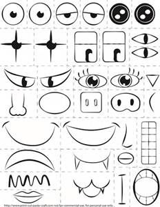 Prek Print Out Activity Sheets - - Yahoo Image Search Results ...
