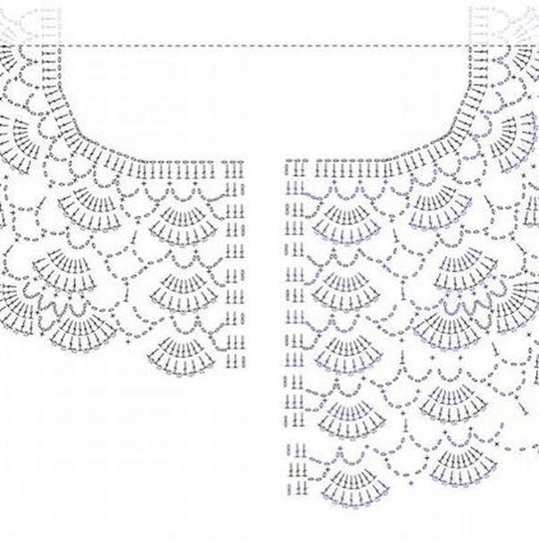 Photo of ❤ LIEBE STRICKEN  #knittingmodelideas #liebe #stricken