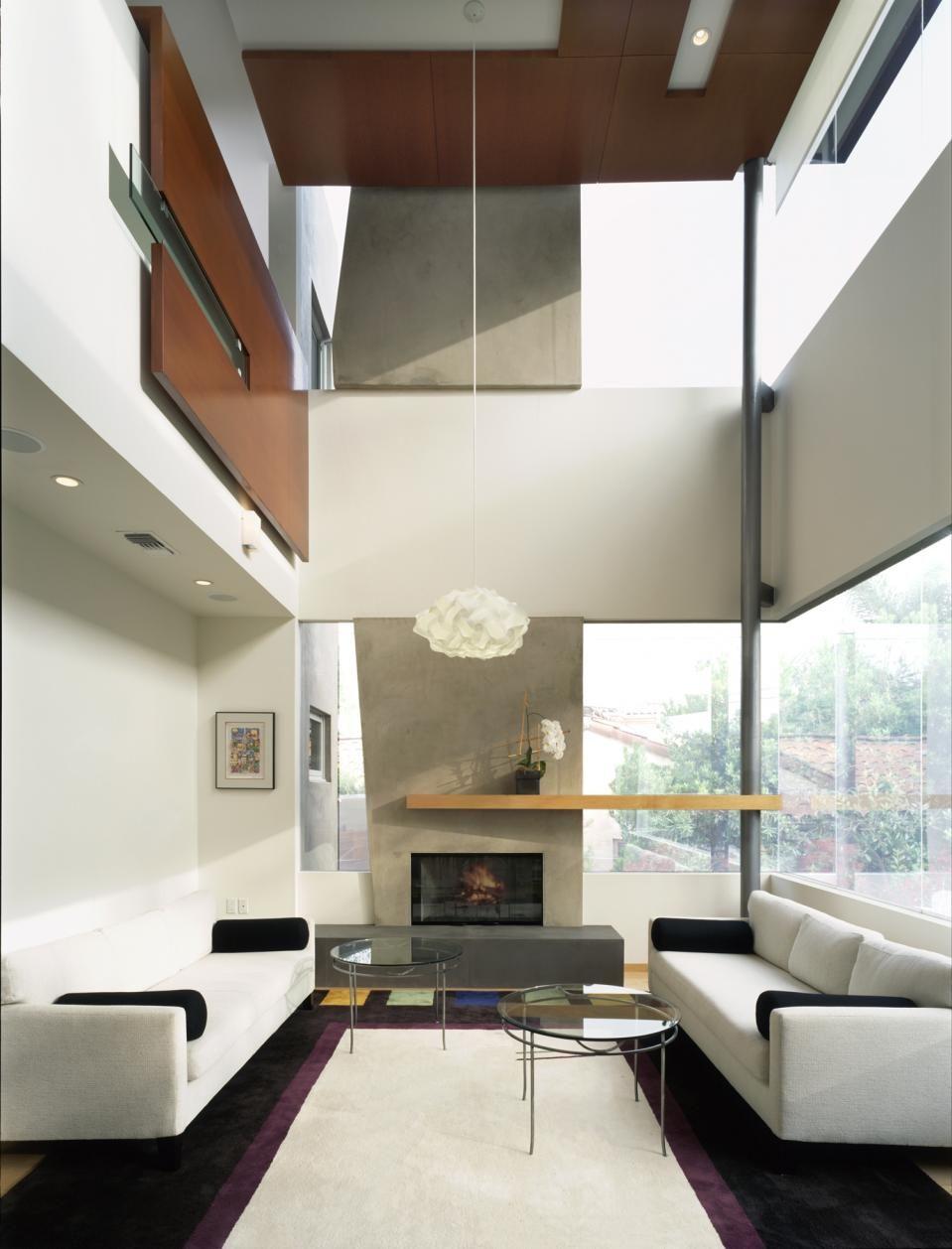 Pin von Fifi Tesi auf Modern homes | Pinterest | Projekte