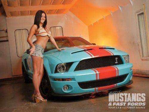 Teen Jobs Automotive Jobs 29