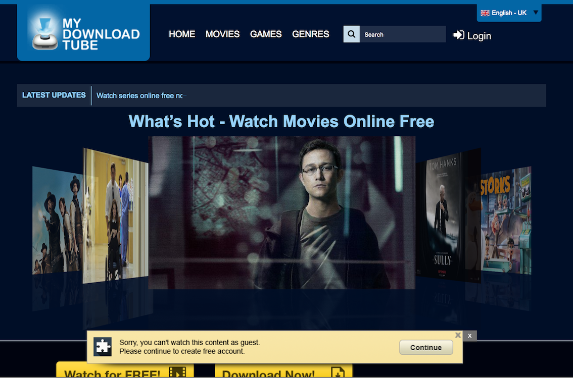 top 16 best movies s sites to completely top 16 best movies s sites to completely movies in 2017 a very