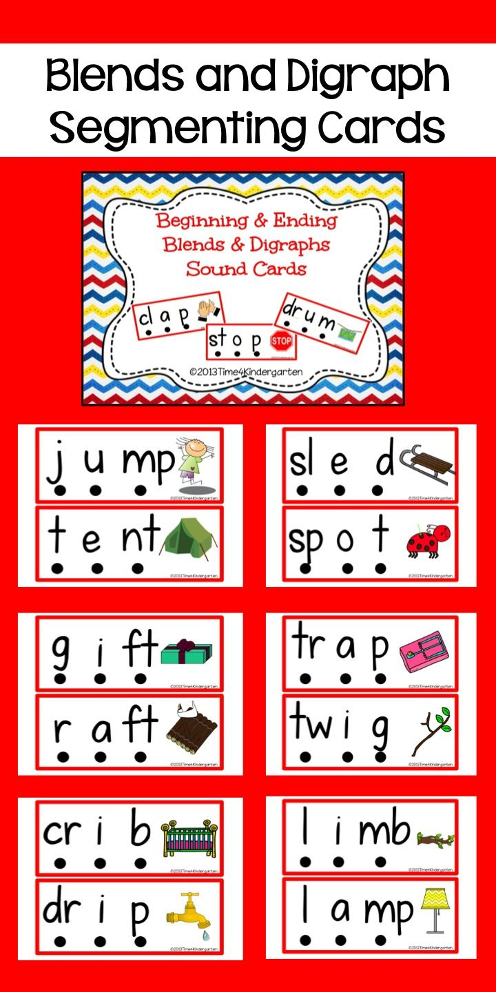 Phonemic Awareness Syllables further Winter In A Rowblogpic furthermore Pa Cover additionally Pre Primer All as well Short Vowel E Worksheet And Other Phonics Worksheets Homeschool A Kindergarten Cvc U Sl O Free For Sound Pdf Words Blending Color. on blending and segmenting worksheets