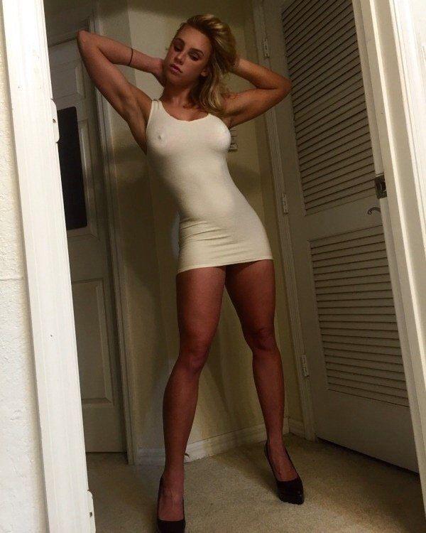 gambar porn agnes monica