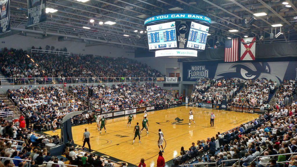 ASUNMBB🏀 on City, Basketball court, Athlete