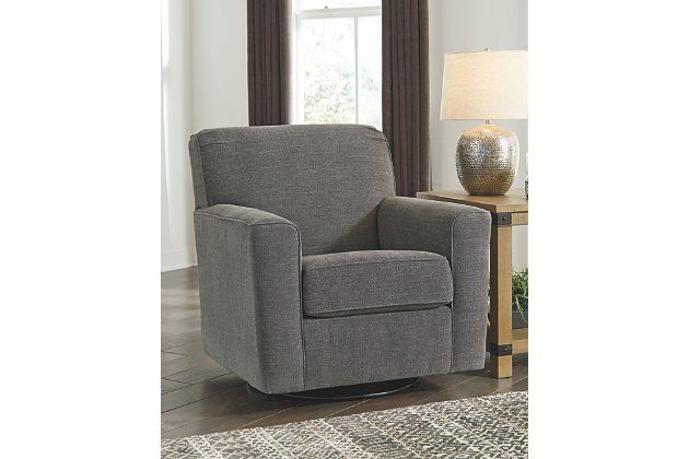 Best Alcona Accent Chair Accent Chairs Chair Black Dining 640 x 480