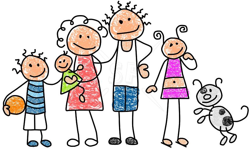 TIEMPO DE NAVIDAD 5. ¿Cuáles sacrificios podemos hacer como familia para extender el evangelio a nuestra iglesia, a nuestra comunidad y a nuestro mundo?