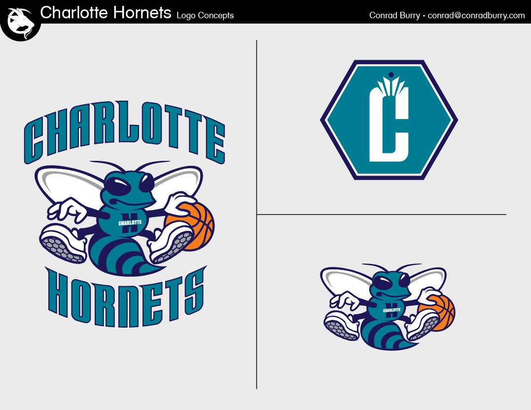 Pics photos houston texans logo chris creamer s sports - Charlotte Hornets Logo Charlotte Hornets Page 27 Sports Logos Chris Creamer S