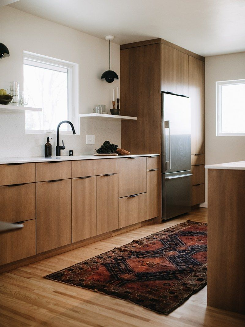 The Best Inexpensive Kitchen Cabinets Designers Swear By Kitchen Cabinets Inexpensive Kitchen Cabinets Ikea Kitchen Cabinets