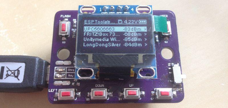 Pin On Wireless