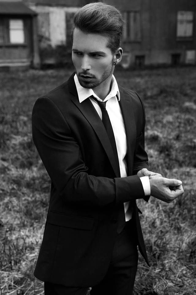 hair style pic for men model suit photo ideas photography suit 6744 | 9b872beb6744a8eaa9a40ee63a670c67