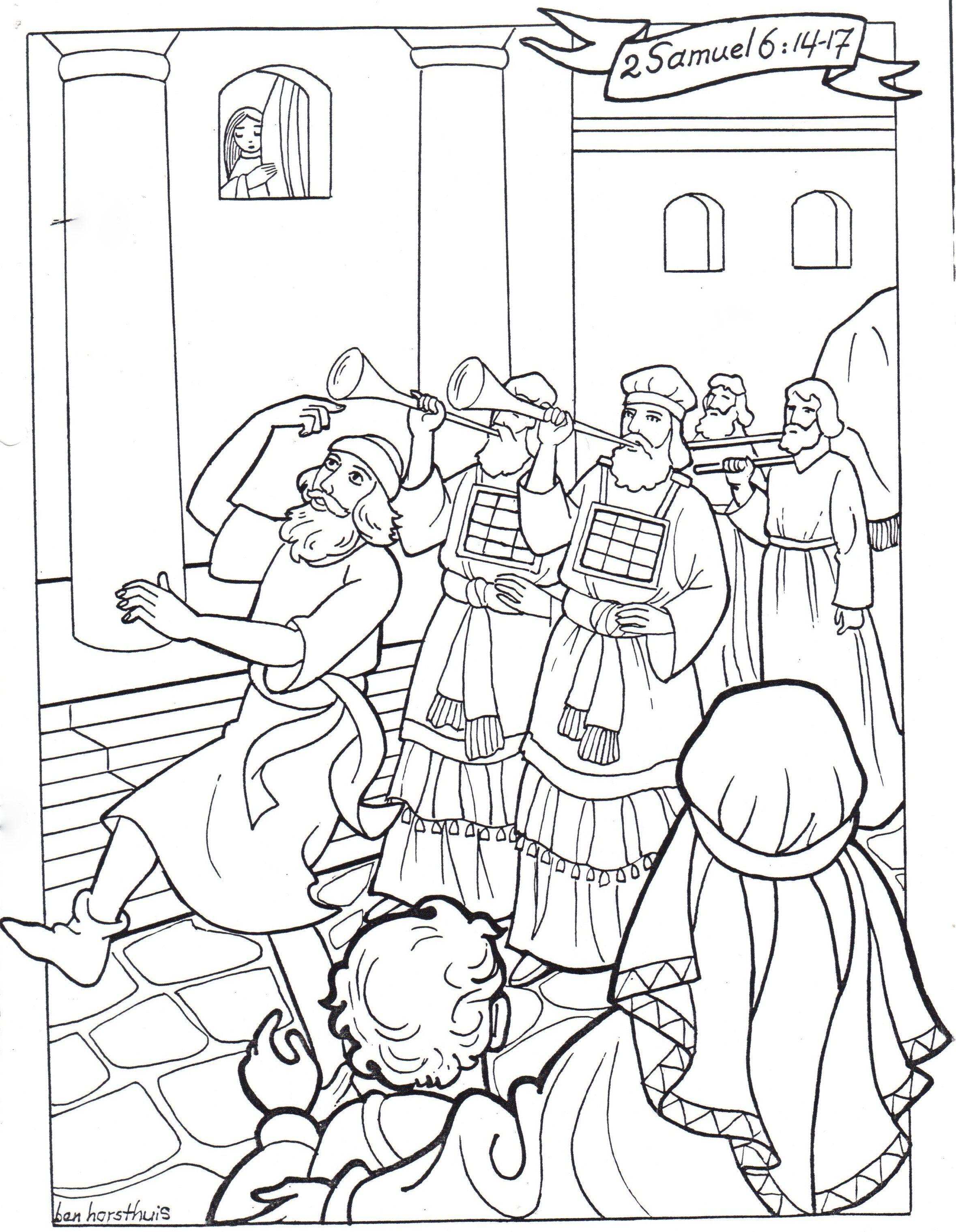 Pin de Lou Moore en Bible coloring pages | Pinterest | Moises y Dibujo