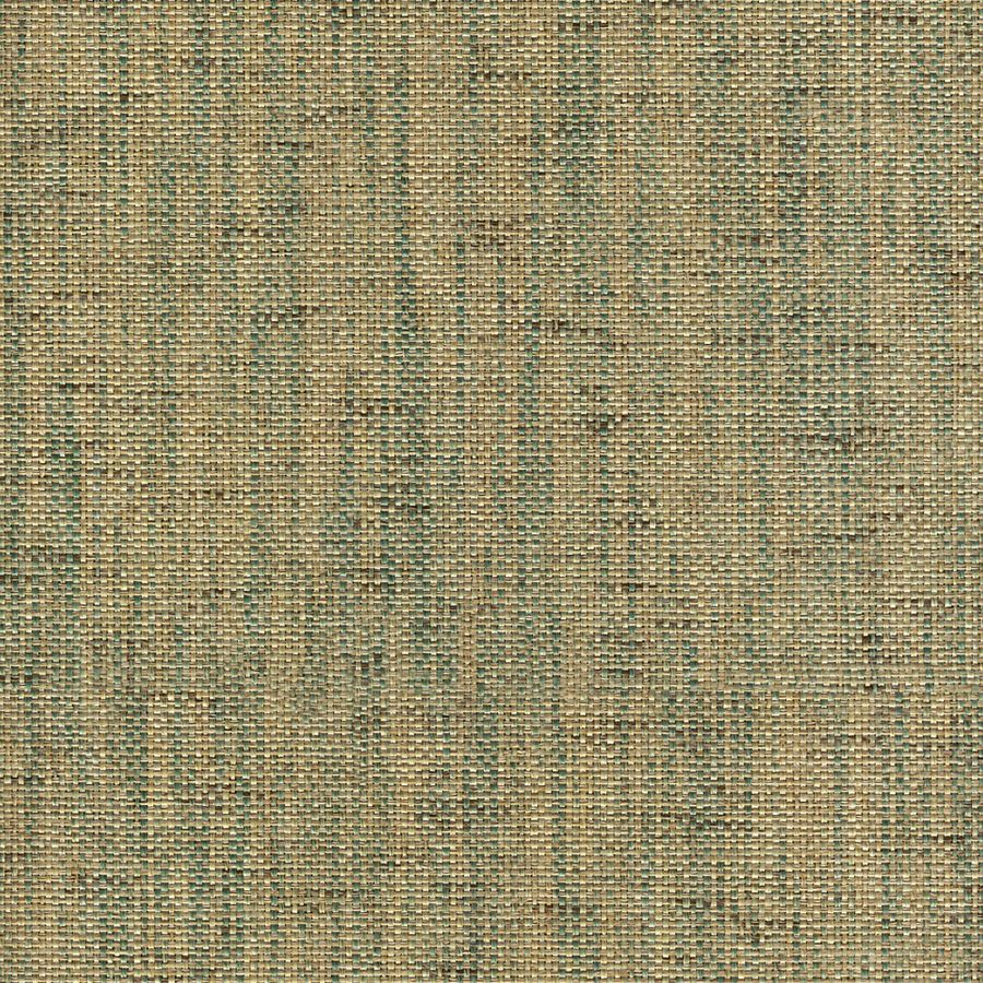 Lowe S Wallpaper Clearance Allen Roth Multicolor Grasscloth Unpasted Wallpaper At Lowes Com Lowes Wallpaper Lowes Home Improvements Grasscloth