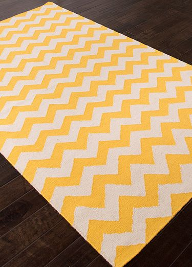 An array of simple flat weave designs in 100% wool - from ...