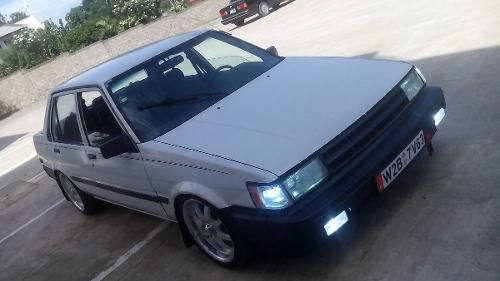 Toyota Hilux Automatica Cabina Y Media Como Nueva Toyota Hilux