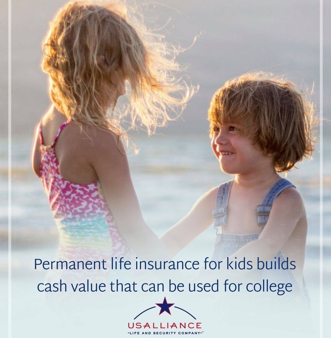Our Permanent Life Insurance Policies Allow You To Only Make Payments For 10 Or 20 Years In 2020 Permanent Life Insurance Life Insurance Premium Life Insurance Policy