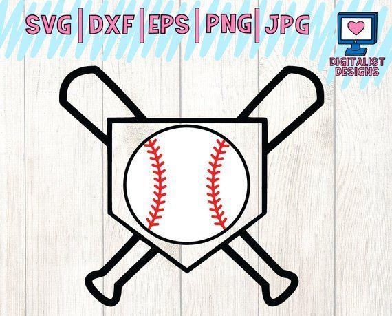 Download baseball svg, baseball bat svg, baseball shirt, sports svg ...