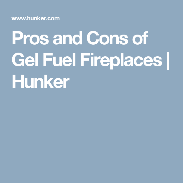 Pros And Cons Of Gel Fuel Fireplaces With Images Sell On Amazon Ebay Selling On Etsy
