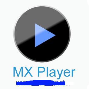 تحميل برنامج ام اكس بلاير لتشغيل الفيديو Mx Player Google Play Apps Pie Chart Chart