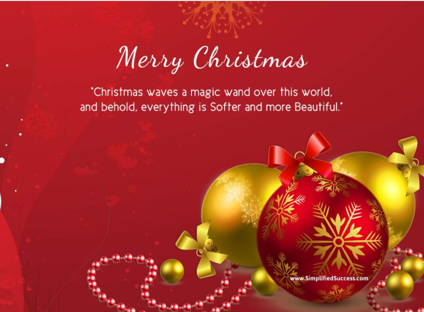 Merry Christmas Quotes For Someone Special With Images Merry Christmas Quotes Christmas Quotes Images Merry Christmas And Happy New Year