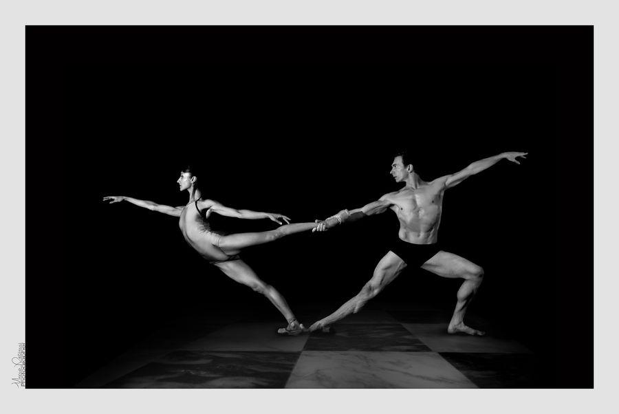 P O S E 1 by Marco Petracci, via 500px | Dancin\' | Pinterest