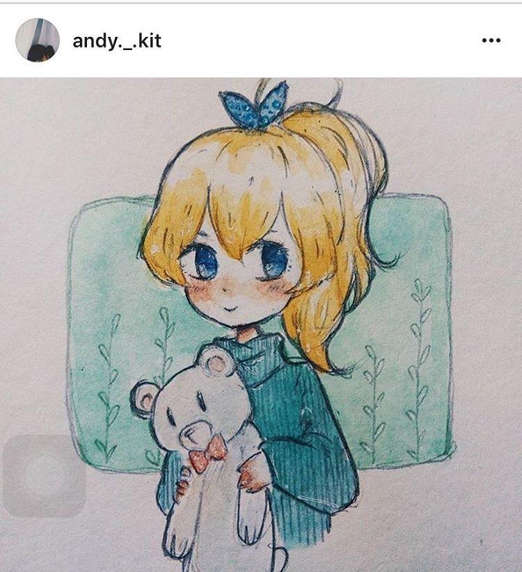See this Instagram photo by @sleepybirdie • 3,210 likes
