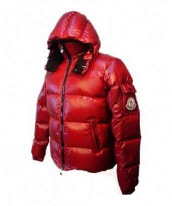 20174111c52b Moncler Himalaya For Mens Down Jackets Red www.onlakemac.com moncler ...