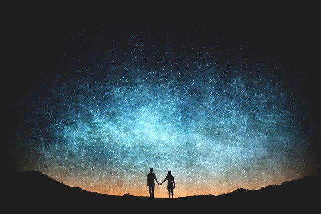 Siamo Soli? Ora E' Il Momento di Scoprirlo – Are We Alone? Now is The Time to Find Out | DENEB Official ©