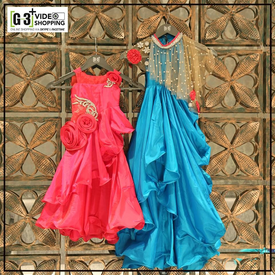 Top Indian wedding style for your little Princess | g3 | Pinterest ...