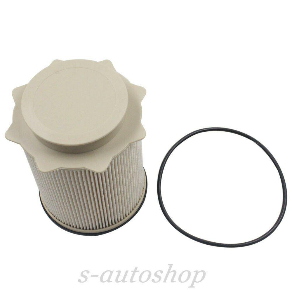 hight resolution of  sponsored ebay fuel filter for 10 17 dodge ram 2500 3500