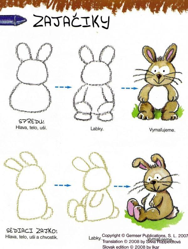 Aprendemos A Dibujar Pilar Picasa Web Albums Drawing Lessons Cartoon Drawings Doodle Drawings