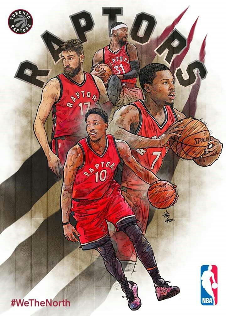 2019 Nba Finals On Behance Raptors Basketball Raptors Toronto Raptors Basketball