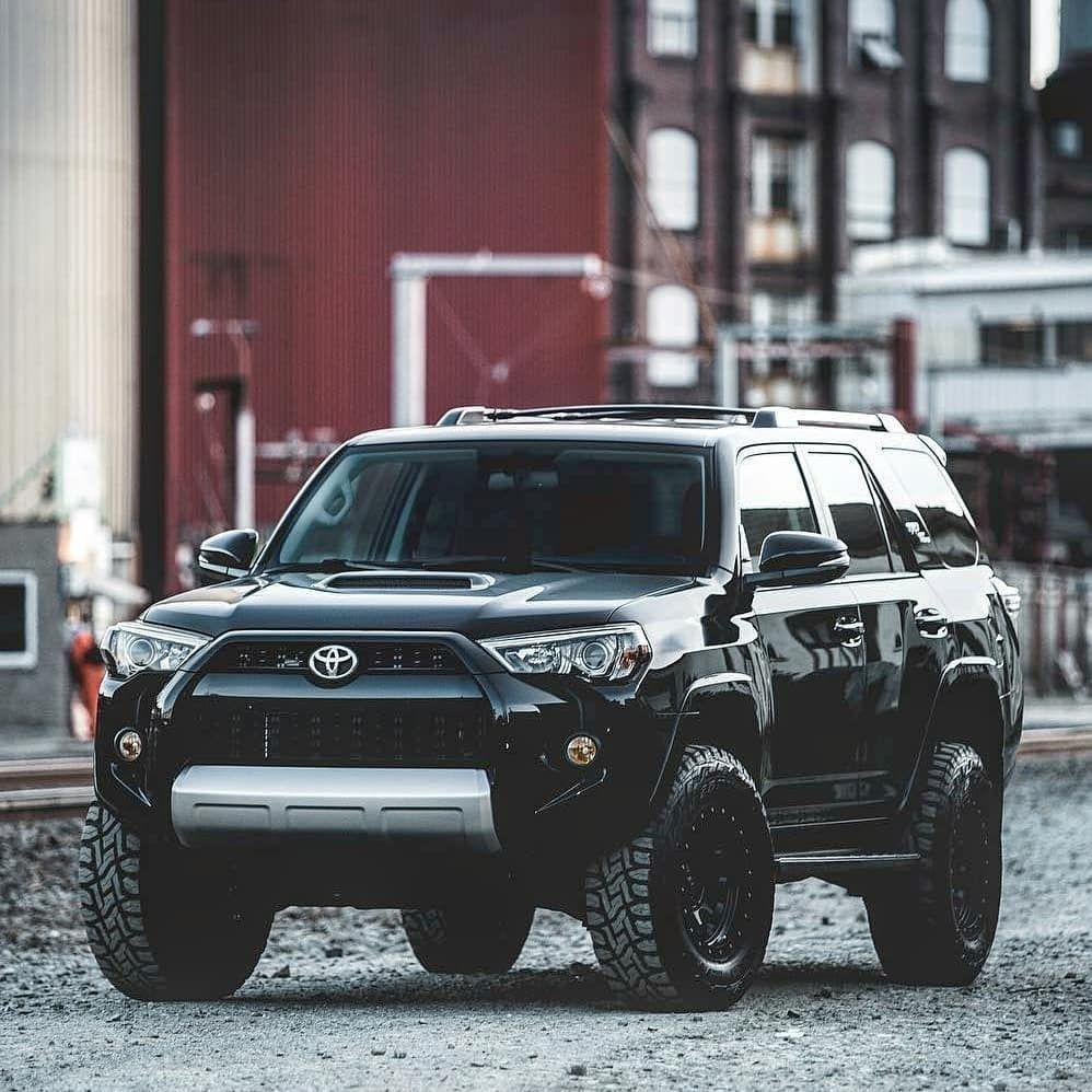 Toyota Tacoma Limited: Pin By Brooke Lemasters On Trucks/Cars