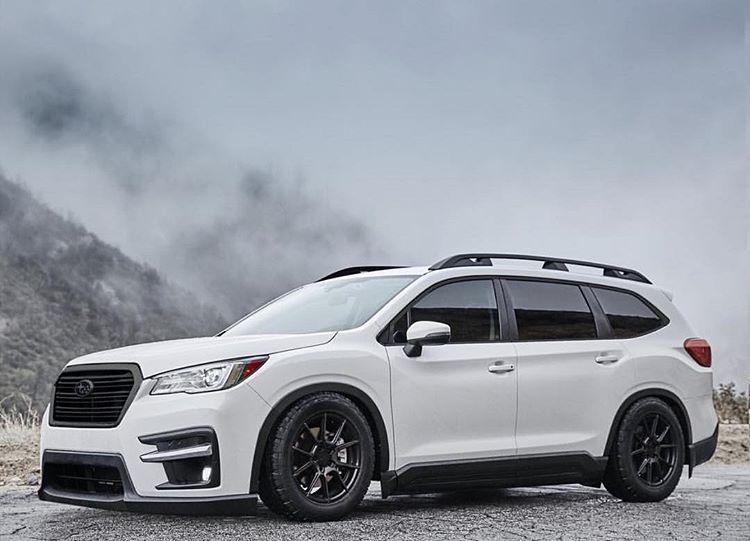 Any Subaru Ascent Fans Here Owne Jdm Subaru Subaru Impreza Sti Subaru Legacy Gt