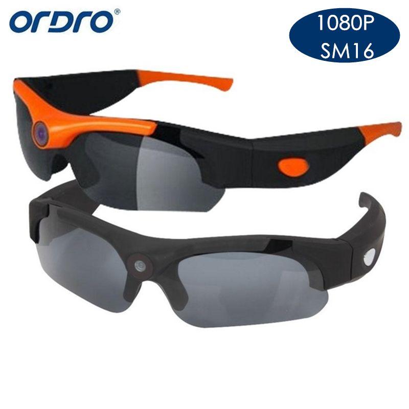 DD Outdoor Polarisierte Sonnenbrille , B,B