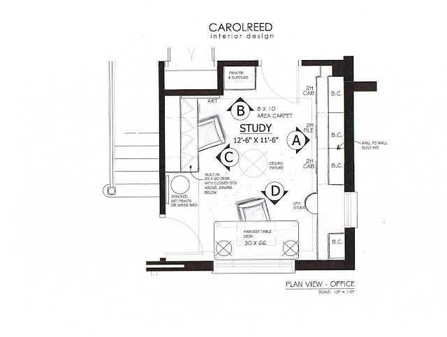 Home Office Floor Plan Office Floor Plan Office Desk Designs Office Floor