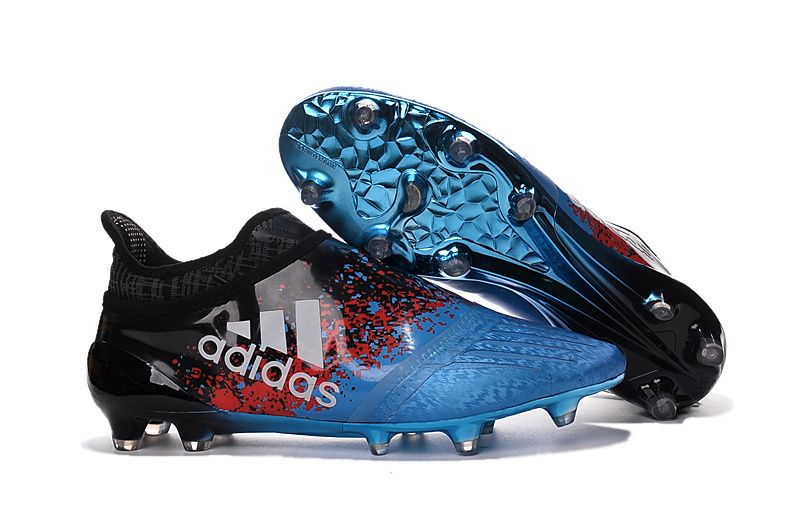 official photos a0a70 777e5 Discount 2016 Adidas X 16+ Purechaos -Pairs Pack Soccer Cleats , Free  shipping fee and more discount   sportskick.uk