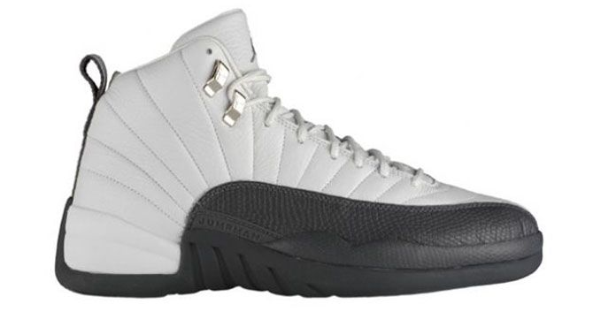 http   solecollector.com news the-10-most- 38576f906