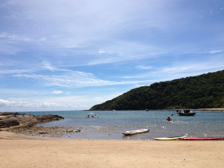 Praia Tartaruga - Búzios - Brasil #buzios #brazil GB  http://www.pinterest.com/gigibrazil/boards/