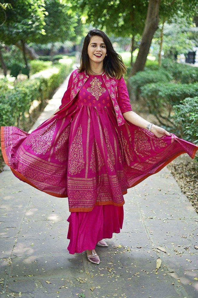 Max Fashion Festive Collection Indian Designer Outfits Fashion Attire Designer Dresses Indian