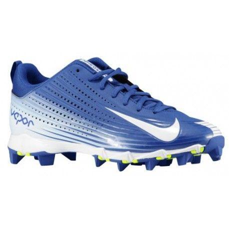 Low Men's Baseball Rush Nike 2 Shoes Vapor Keystone eECoWQxBrd