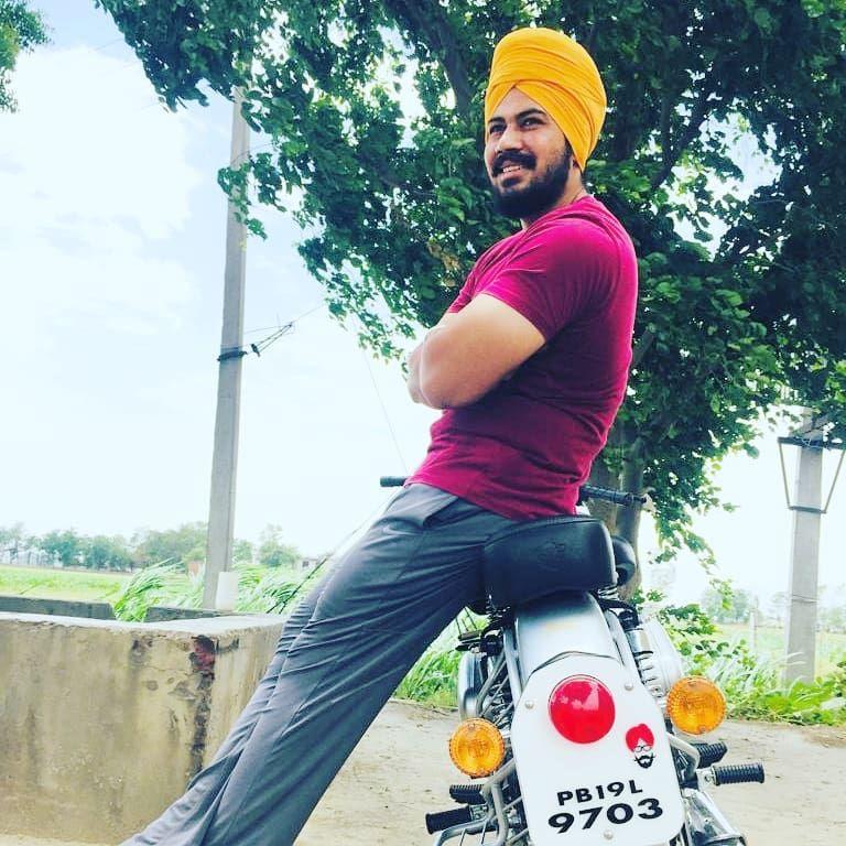 Punjabi boys naked picture, fat tomb raider porn