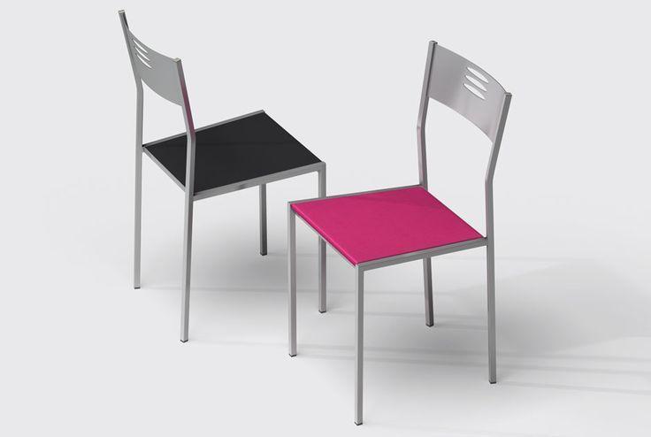 mesas y sillas modernas para cocinas diseo de cocinas linea