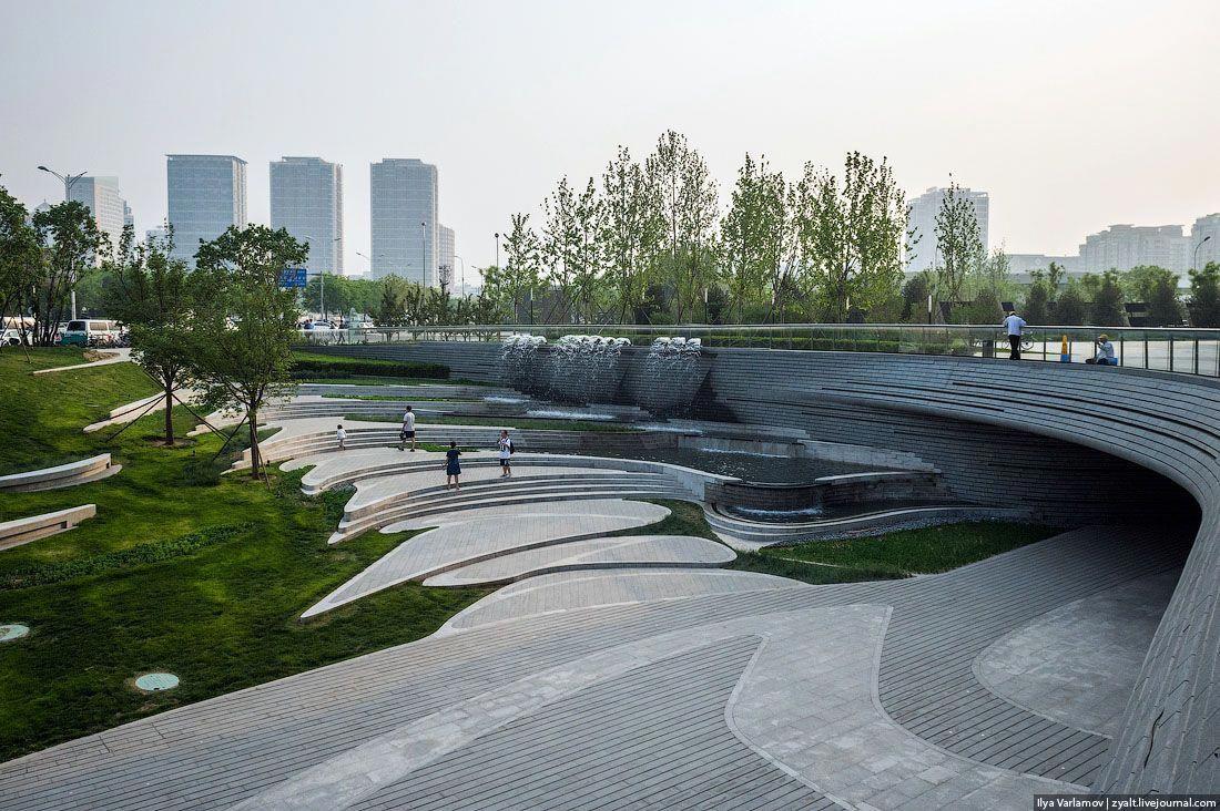 Landscape architecture vs interior design modern - Interior design vs architecture ...